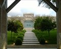 Image for Ismaili Centre - Lisbon,Portugal