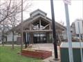 Image for Oneida Service Plaza - I90 Eastbound, NY
