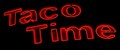 Image for Taco Time - Spokane Valley, WA