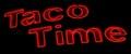 Image for Taco Time - Spokane Valley, WA