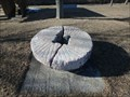 Image for Hillier Millstone - Prince Edward County, ON