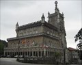 Image for Palace Hotel Bussaco, Luso, Portugal