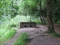 Image for Pill Box - Welsh Bicknor, Gloucestershire, UK