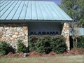 Image for I20 W Alabama Welcome Center