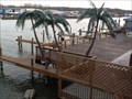 Image for Pelicans Nest Electric Palm Trees - Rochester