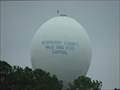 Image for Newberry County Water Tower - Newberry, SC