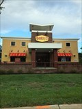 Image for Denny's - Baltimore Ave. - College Park, MD
