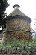 Image for Dovecote, Upper Harleston, Northants.