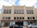 Image for Kress Building - Pueblo, CO