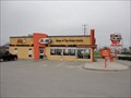 Image for A&W of Brockville