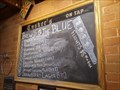 Image for Blue Elephant Craft Brew House - Simcoe, Ontario