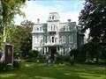 Image for Queen Anne Inn - Annapolis Royal NS