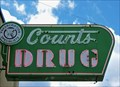 Image for Counts Drug - Wytheville, Virginia