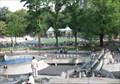 Image for Heckscher Playground
