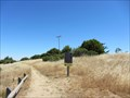 Image for Los Trancos Open Space Preserve - Palo Alto, CA