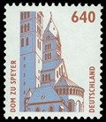 Image for Kaiserdom - Speyer - Germany