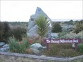 Image for The Rarangi Millennium Rock