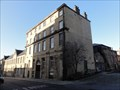 Image for Quaker School – Bradford, UK