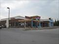 Image for Tim Horton's, boul. Taschereau, La Prairie, Qc, Canada