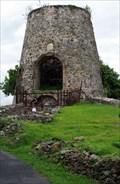Image for Annaberg Sugar Plantation - St. john U.S.V.I.