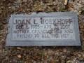 Image for 101 - Joan L. Boekhoff - Callahan, FL
