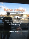 Image for Hawg Dawgs Wifi - Valley Springs, CA