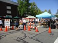 Image for Walnut Creek Farmers Market - Walnut Creek, CA