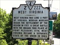 Image for West Virginia