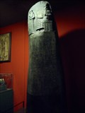 Image for Law Code of Hammurabi  -  San Jose, CA