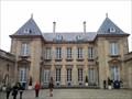 Image for Musée des Arts décoratifs - Bordeaux, France