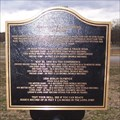 Image for Jesse Cleveland Owens - Oakville, AL