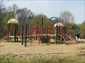 Image for Freedom Park Playground - Charlotte, NC