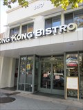 Image for Hong Kong Bistro - Mountain View, CA
