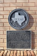 Image for John R. Ralls Building
