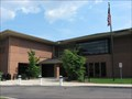 Image for Redford Township District Library - Redford, MI