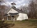 Image for Ottawa Station School  - West Olive, Michigan