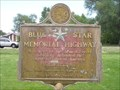 Image for Old U.S. Highway 91, Fillmore, UT