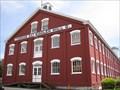 Image for Thomas Kay Woolen Mill - Salem, Oregon