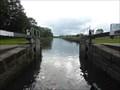Image for River Trent - Lock 1 - Sawley Flood Lock - Sawley, UK