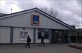 Image for Aldi Markt - Heilgenroth - Germany