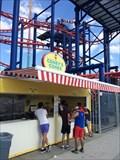 Image for Coney's Cones - Coney Island, NY