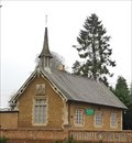 Image for Village Hall - Knipton, Leicestershire
