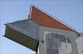 Image for Ma Green's General Store - Muroc, CA