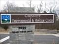 Image for Environmental & Heritage Center - Buford, GA