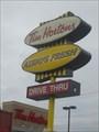 Image for Tim Horton's - Glencoe, Ontario