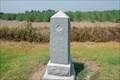 Image for A.D. Vignes - St. Ann Cemetery - Morganza, LA