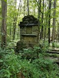 Image for CCC Camp NP-2 - Great Smoky Mountains National Park, TN