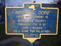 Image for Weiser's Dorf