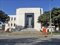 Image for (former) Masonic Lodge - Dallas, TX