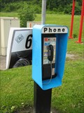 Image for Payphone at Surgoinsville Market and Deli